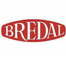 Bredal-logo_130x130px