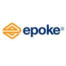 Epoke-logo_130x130px