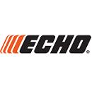 Echo-logo_130x130px