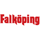 Falkoebing-logo_130x130px