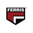 Ferris-logo_130x130px