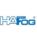 HAFog-logo_130x130px