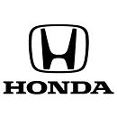Honda-logo_130x130px