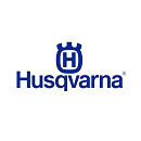 Husqvarna-logo_130x130px