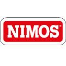 Nimos-logo_130x130px