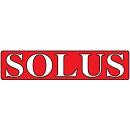 Solus-logo_130x130px