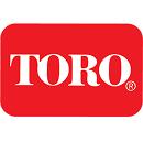 Toro-logo_130x130px